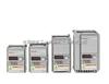 EFC3600德国REXROTH力士乐变频器EFC3600正品热销