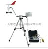 DLYD-2在线式农业多参数监测仪