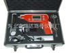 HPC001S新拌混凝土测试仪