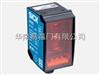 SICK测距传感器DT50-N1114,施克全国热销