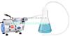 BV300EG实验室培养液废液吸引器