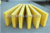 玻璃棉管*玻璃棉管壳规格型号*玻璃棉管壳全国销售