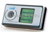 LS160A太阳膜测试仪/光透过率仪/透光率仪