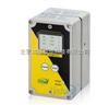 LS110A光透过率仪/透光率仪