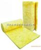 硬质玻璃棉板*玻璃棉板市场报价*玻璃棉板全国供应
