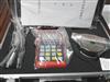 里氏硬度计厂家,橡胶硬度计价格,便携式硬计功能