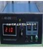 ZY-5-HBO-2B食品包装袋测氧仪,测氧仪,食品包装袋测氧仪