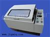 THZ-92A气浴恒温振荡器/气浴振荡器/恒温气浴振荡器