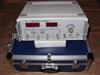 PS-12型恒电位恒电流仪