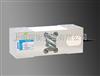 杰特沃JADEVER NA3-300kg传感器/NA3-200kg传感器价格
