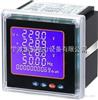 YD9310三相电压表YD9310