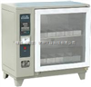 ZFX—10A型砖瓦泛霜试验箱