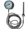 WTQ-280压力式温度计