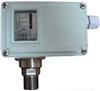 船用膜片压力控制器YPK-03-C-02