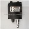 压力控制器YPK-33