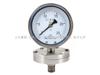 上海压力表厂 YTN-60、YTN-100、YTN-150耐震压力表
