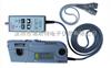 CP8150ACYBERTEK知用CP8150A电流探头