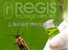 registech D-荧光素钾盐(D-luciferin potassium salt)
