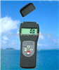 MC-7825PS现货供应兰泰MC-7825PS感应式水份测试仪