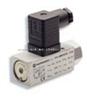 差压控制器D520/7DD、D520/7DDK