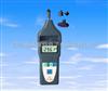 DT-2858现货供应兰泰DT-2858接触转速表