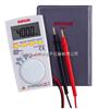 PM33a日本三和Sanwa PM-33a带有U型钳头的数字式万用表