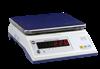 YTC电子桌称报价YTC系列产品交直流两用外形美观K