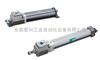 CKD标准气缸#CKD笔形气缸#CKD制动气缸