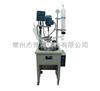 FS-10L单层玻璃反应釜