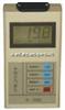 DL-3MT-01DL-3MT-01土壤温度自动记录仪