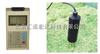 DL33-3MSDL33-3MS,土壤水分速测仪