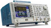 AFG3011/3021/3051函數/任意波形發生器AFG3011/3021/3051/3101C泰克Tektronix