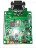 DL-LP1DL-LP1电子罗盘