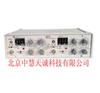 双通道电荷放大器 型号:ZH4744