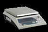JZC-XXC/XXE计重电子桌秤