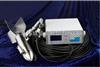 LSH10-1超声波多普勒流速仪