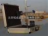 HS-2便携式流速流量仪