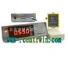 二氧化碳温度记录仪/二氧化碳记录仪(液晶双路)型号:ZH4683