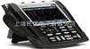 THS3014泰克Tektronix THS3014/3024手持式示波器