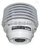 W5-SR80-1雪深传感器W5-SR80-1,雪深传感器