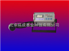 S48-1便携式超声波水深仪