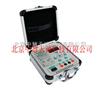 便携式数字兆欧表 型号:ZH4654