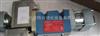 MOOG伺服阀D634-341C,好价格