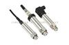 电阻应变式压力传感器BPR-39/50