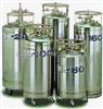 泰来华顿XL-180低压液氮罐