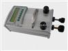 便携式压力校验仪YJY-160