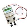 压力表校验器YJY-600