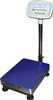 YP40000-1上海越平YP40000-1大称量电子天平40Kg/1g电子台称