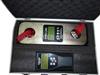 高品质30T测力计、重庆30T测力仪器、30T拉力计优质生产商