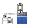 YJZ-500E微机控制高强螺栓检测仪/扭矩系数检测仪